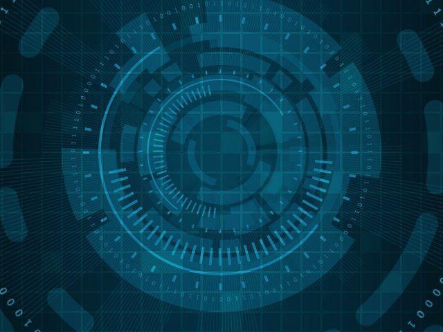 https://ecsa.citizen-science.net/wp-content/uploads/2020/03/cyber-3400789-640x480.jpg