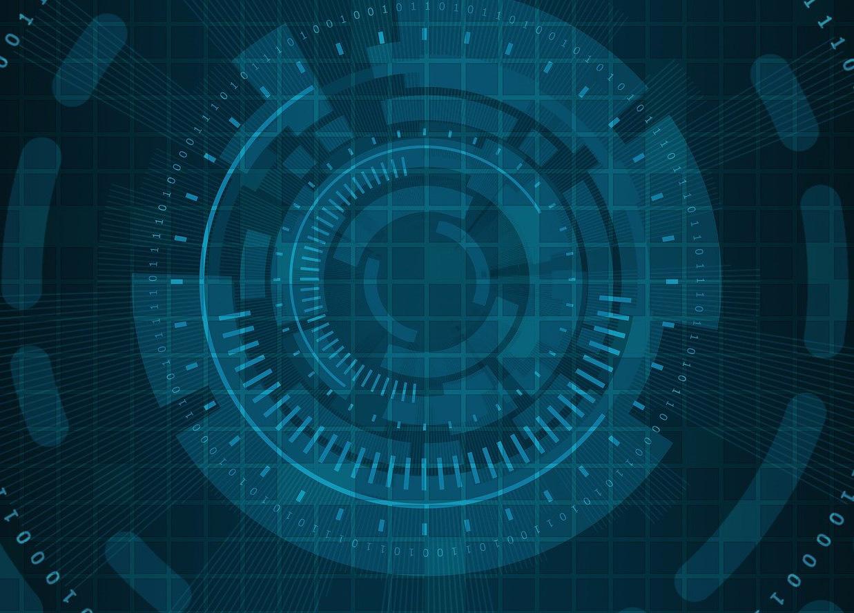 https://ecsa.citizen-science.net/wp-content/uploads/2020/03/cyber-3400789.jpg