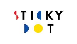 StickyDot