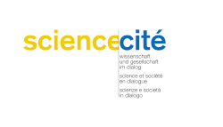 Science Cité