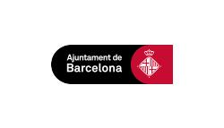 Institut de Cultura de Barcelona de l'Ajuntament de Barcelona