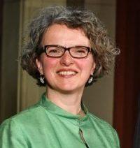https://ecsa.citizen-science.net/wp-content/uploads/2020/11/Susanne-Hecker-e1610965798897.jpg