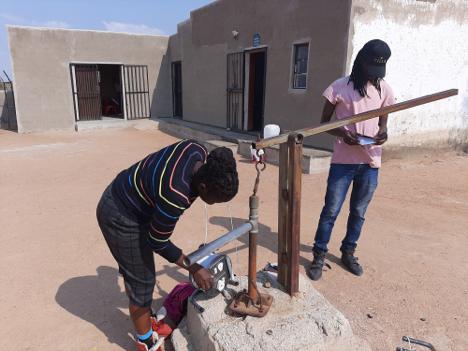 https://ecsa.citizen-science.net/wp-content/uploads/2021/02/Limpopo-image-3.png