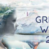 A banner for EU Green Week 2021