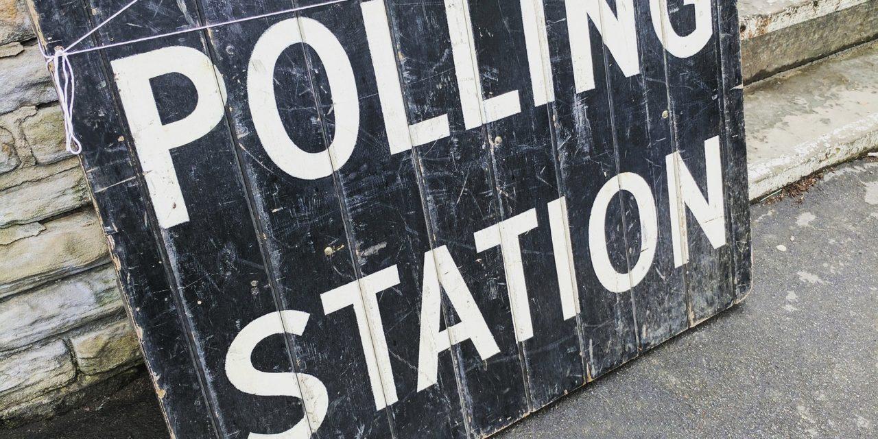 https://ecsa.citizen-science.net/wp-content/uploads/2021/08/polling-station-2643466_1920-1280x640.jpg