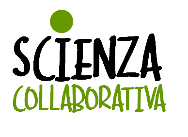 Scienza Collaborativa