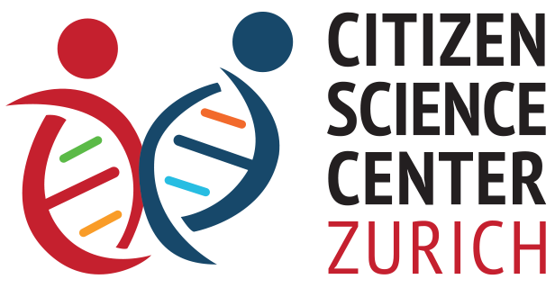 Citizen Science Center Zurich