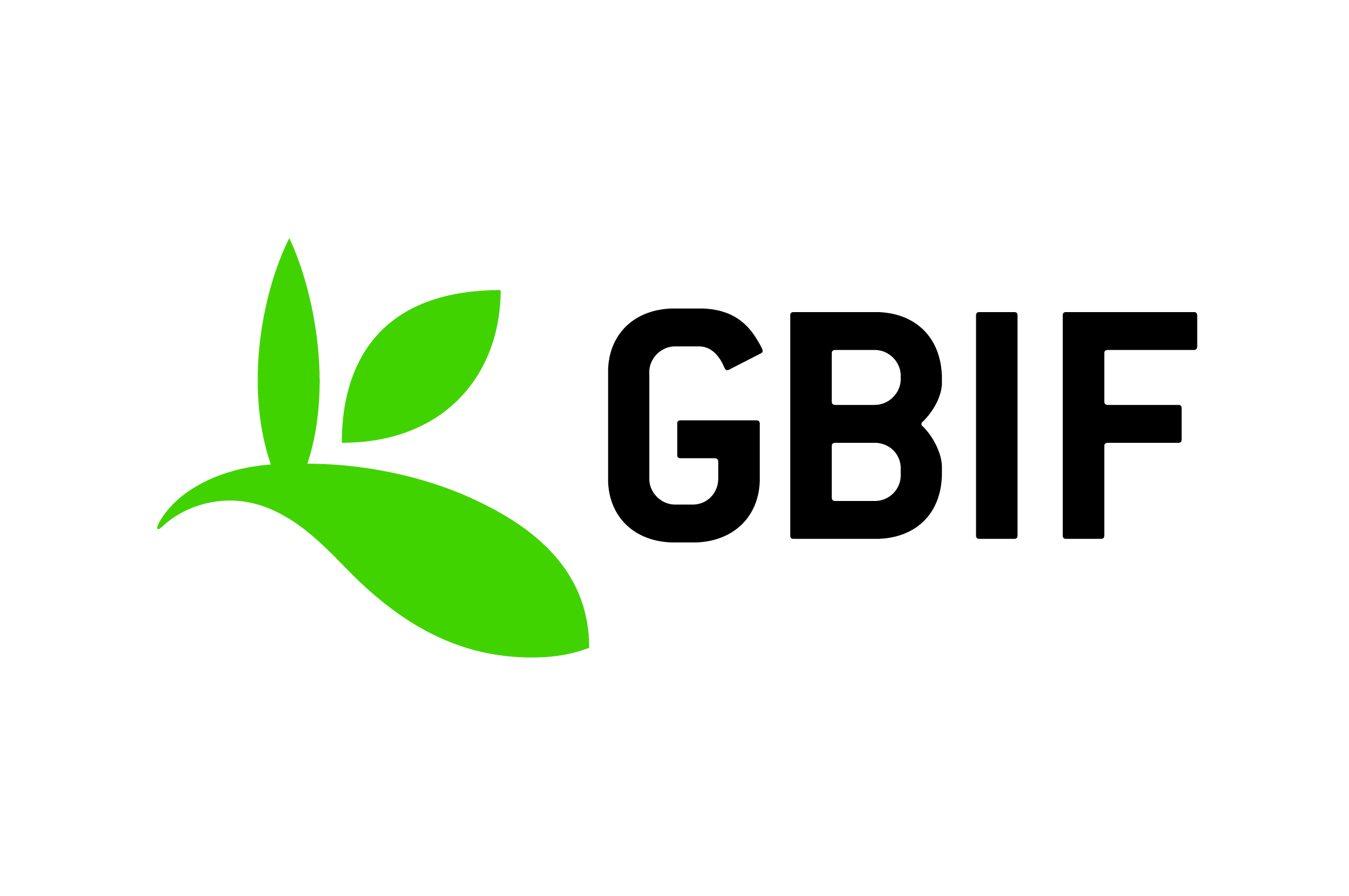 GBIF: Global Biodiversity Information Facility