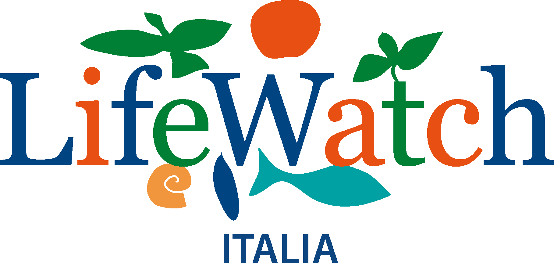 LifeWatch Italia