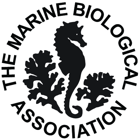 The Marine Biological Association of the United Kingdom