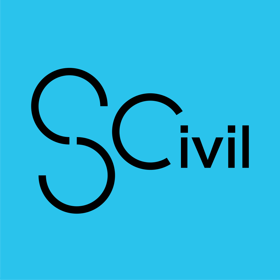 Scivil - Citizen Science Vlaanderen