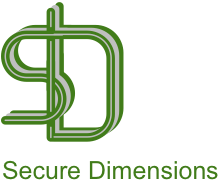Secure Dimensions GmbH