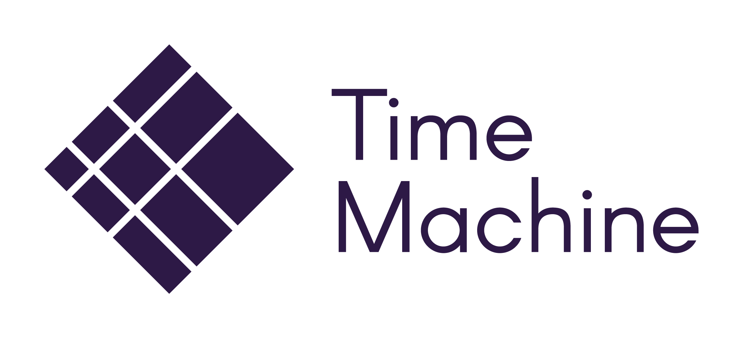 Time Machine Organisation - Organisation for international cooperation in science, technology and cultural heritage